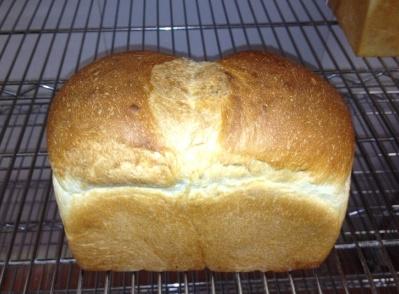 Eng loaf