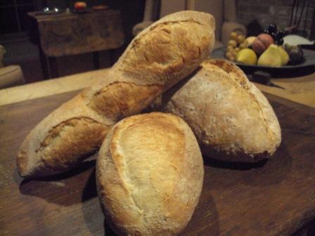 mpz bread