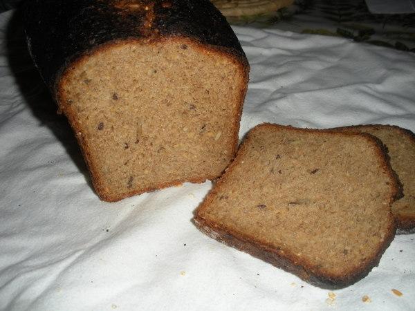 Multi-grain struan