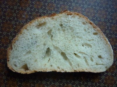 batard-crumb