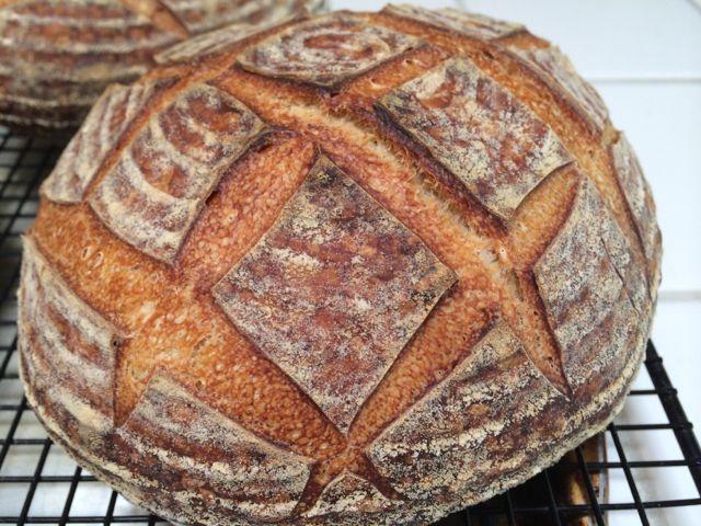 A Bread Baking Quiz!   The Fresh Loaf