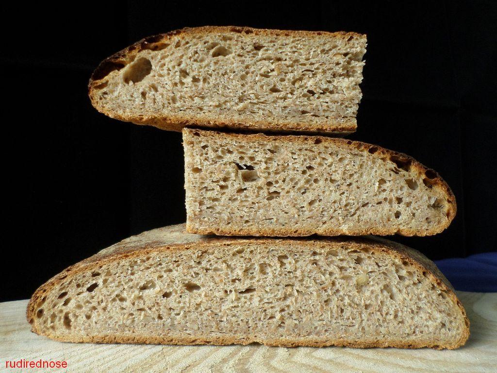 toasted_porridge_spelt_crumb