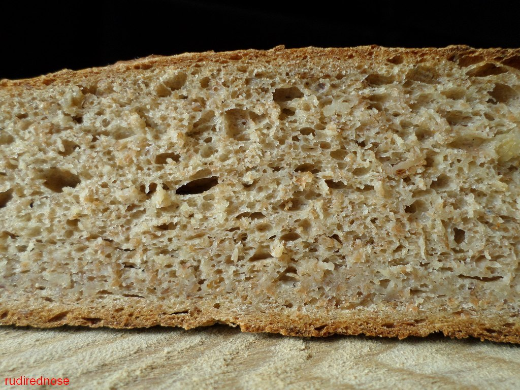 toasted_porridge_spelt_crumb_detail