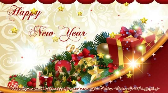 Happy new year friends the fresh loaf everyone would love to share their wonderful moments with all their friends and beloved ones on this special day for best new year greetings just visit m4hsunfo