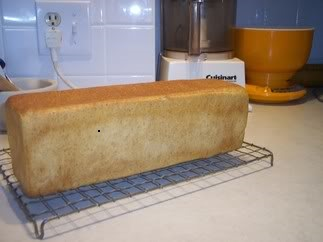 http://www.thefreshloaf.com/files/48/loaf_0.jpg