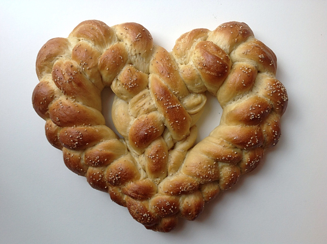 ... day this bread is based on the challah in peter reinhart s the bread