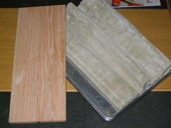 wood grain contact paper home depot. Black Bedroom Furniture Sets. Home Design Ideas