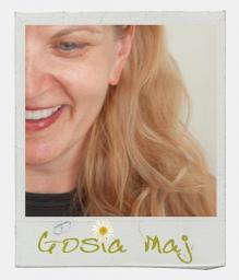 gosiam's picture