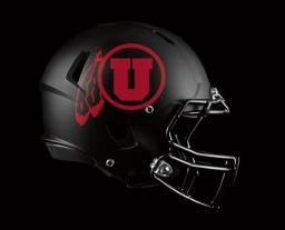 Utah Dough_Ball's picture