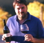 winemaker01&#039;s picture