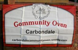 Carbondale Community Oven&#039;s picture
