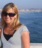 Amori's picture