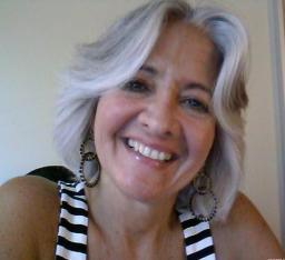 SallyBR's picture
