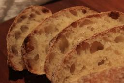 Breadboard's picture