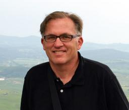 Philip Shaddock's picture