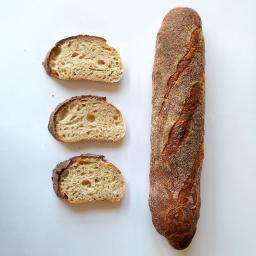 little lemon loaf's picture