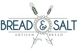 Bread and Salt's picture
