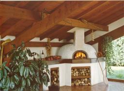 The Bread Stone Ovens Company's picture
