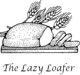 Lazy Loafer's picture