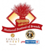 NationalFestivalofBreads's picture