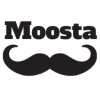 Moosta's picture