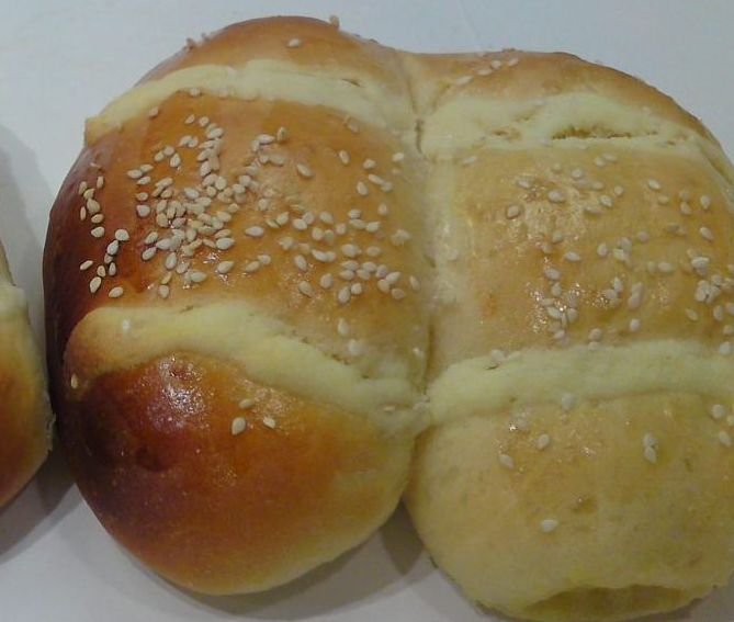 Cropped Cocktail Buns Jpg