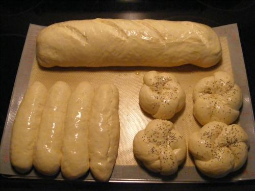 Perfect Beginner Bread 001 Jpg