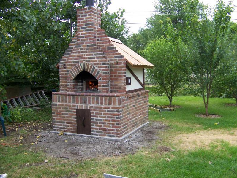 alan scott oven plans pdf