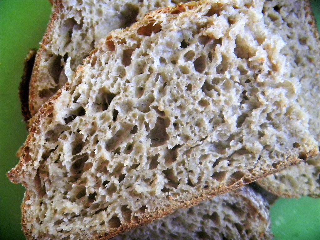 Dabrownman S Blog The Fresh Loaf