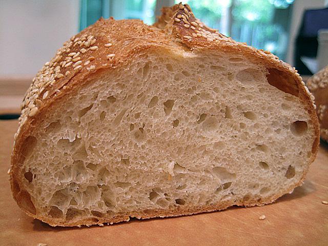 semolina-bread-8.jpg