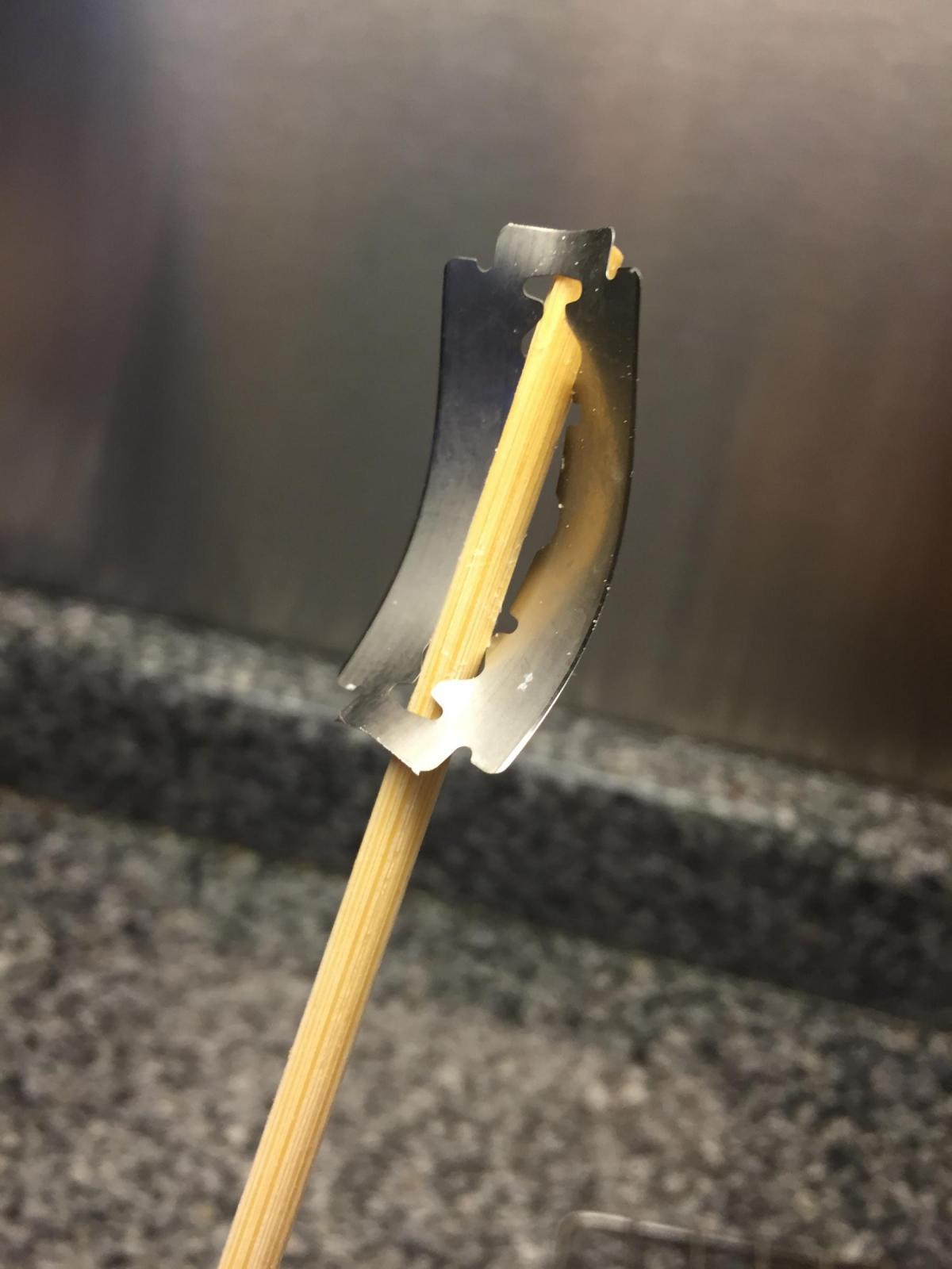 how to make sourdough 123