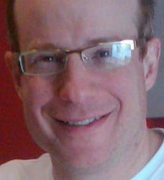 Jonathankane's picture